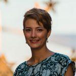 Milia Eidmouni