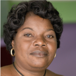 Solange Lwashiga Furaha