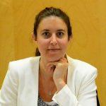 Erin Lynn Hunt