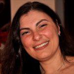 Rana Hussein Allam