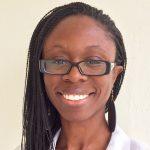 Dr. Yolande Bouka