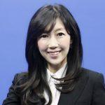 Mimi Han