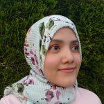 Yasmin Ullah