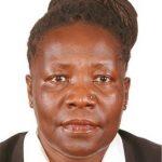 Lina Waru Abuku Zedriga