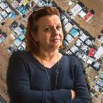 Lina Abou-Habib