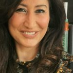 Reem Al-Ksiri