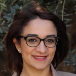 Dr. Leila Alikarami