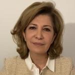 Joumana Seif