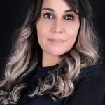 Nedal Al-Salman