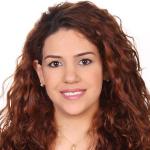 Nour El Bejjani Noureddine